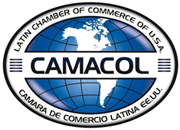 CAMACOL- Latin Chamber of Commerce of USA