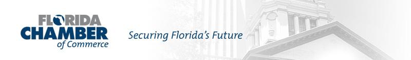 Securing Florida's Future