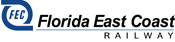 Florida East Coast Railway, Inc.