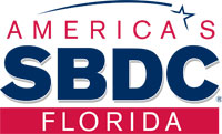 Florida Small Business Development Center