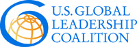 U. S. Global Leadership Coalition