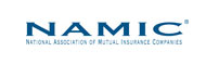 National Association of Mutual Insurance Companies (NAMIC)