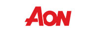 AON Investment Consulting Inc