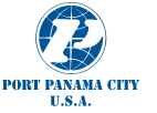 Port Panama City