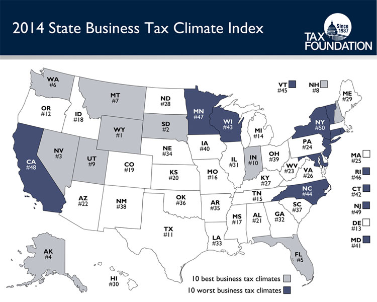 Chart_2014TaxClimate-