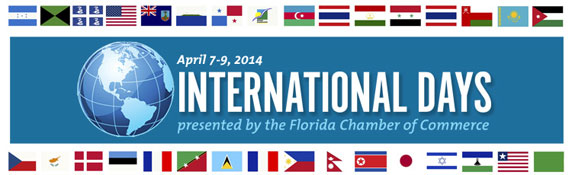 InternationalDays_2014_572