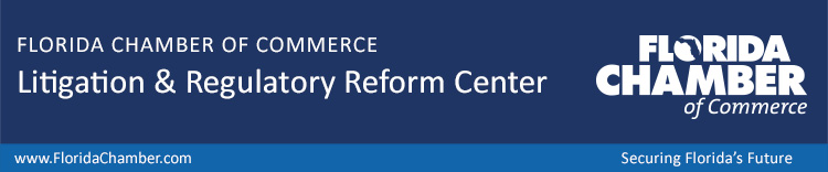 LitigationandRegulatoryReformCenter