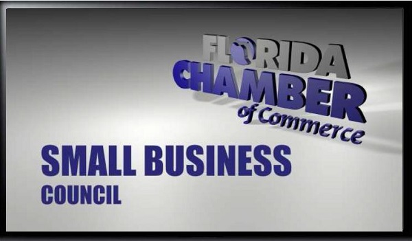 SBDC Video Msg Graphic_05012020