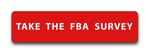 FBA Survey Button 4